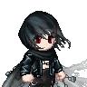 Heika_the_elf's avatar