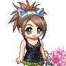 glowgirl_707's avatar