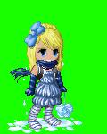 Majzan_sweet's avatar