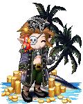 [pikeru]'s avatar