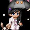gilbert_222's avatar