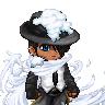 DJ Fresh Kid's avatar