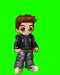 chunkster808's avatar