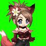 Sacred_Shadow_Fox's avatar