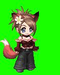 Sacred_Shadow_Fox