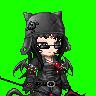 Plutos Rain's avatar