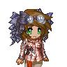 wulfy-chan's avatar