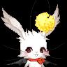 Bunnylover25's avatar