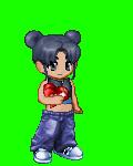 Princess Rascal's avatar