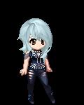 HimakoLady15's avatar