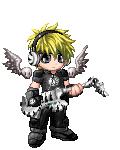 ilove074ever's avatar