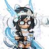 xhot_azn_chickx's avatar