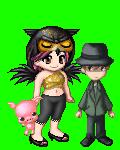 daneille125's avatar