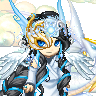Kiyoko Amaya's avatar