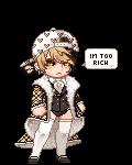 Shonem's avatar