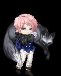White Rose Prince's avatar