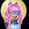 LoneDarkNinja's avatar