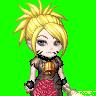 iPancakes's avatar