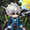 insane_shadowblade85's avatar