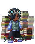 DemonKingofthedark_666's avatar