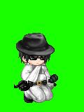 RazorBladez1011's avatar
