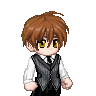 Kio_Wolf's avatar