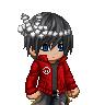 iiTakashi--x's avatar