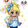 xX_ii RaWr YeW ii_xx's avatar