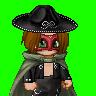 chris_japz's avatar