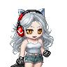 Sh33pie's avatar