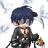 sillybilly532's avatar