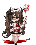 Gloomy Raindrops's avatar