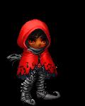 Zaxarii's avatar