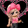 Breeotch's avatar