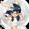 Fubuki76's avatar
