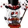 Xhillious 's avatar