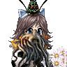 link hero of courage's avatar