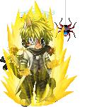 Kayren321's avatar