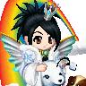 Lets Dance ForeveRr's avatar