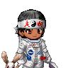 hustla101's avatar