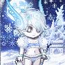 Perfect Pocky's avatar