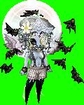 polyiconoclasm's avatar
