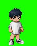 white_nickes 27's avatar