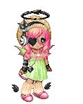Yende's avatar