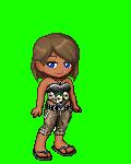 neff123's avatar