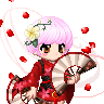 O-Nappo's avatar