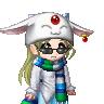 crazy34's avatar