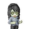 XxKaraMayxX's avatar