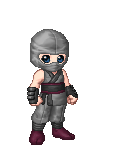 justice_xtreme's avatar