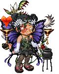 Dexedrine's avatar